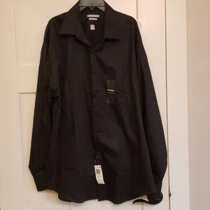 Mens Dress Shirt - Never Worn! Size 34/35